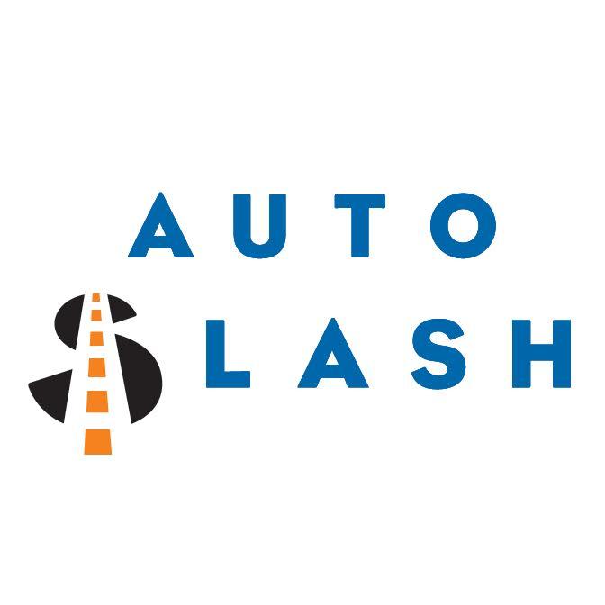 Auto_Slash.png