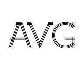AVG black on white logo.png