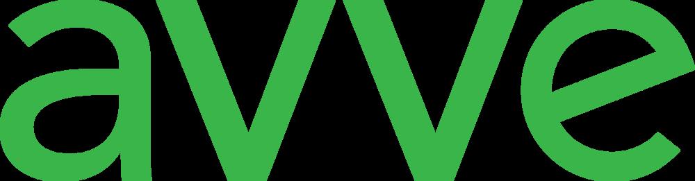 Avve Green.png