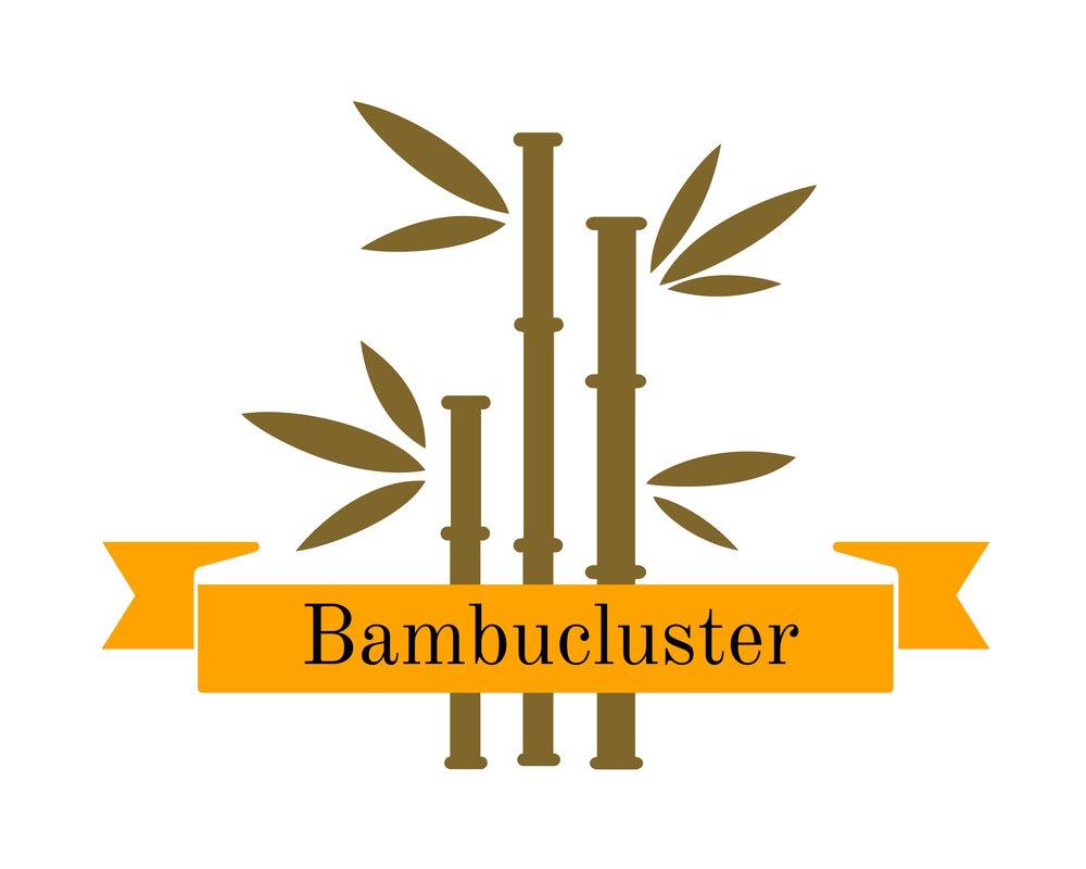 Bambucluster.jpg