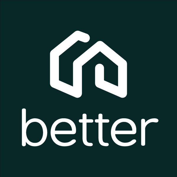 Better Mortgage .png
