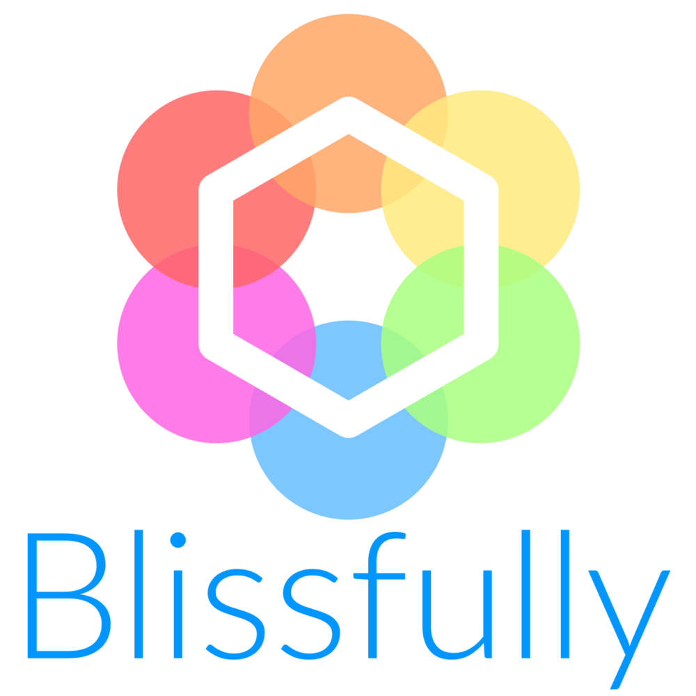 blissfully-square-logo.png