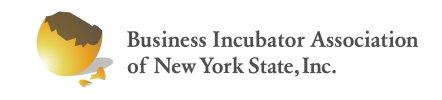 Business Incubator of NYS.jpg