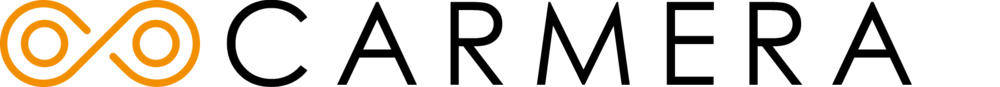 carmera-black.png