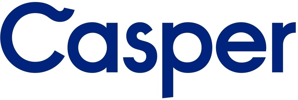 Casper_Logo_large.jpg
