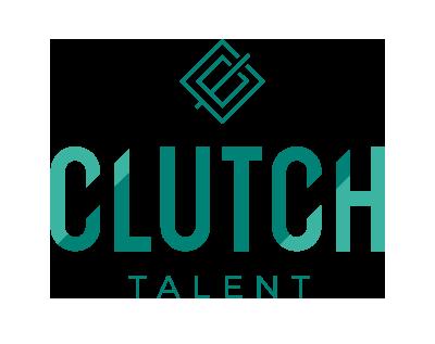 Clutch Talent.png