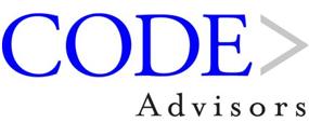 CODE Advisors.png