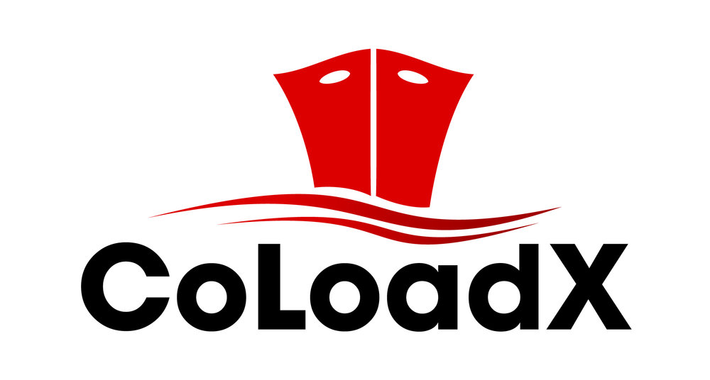 coloadx logo.jpg