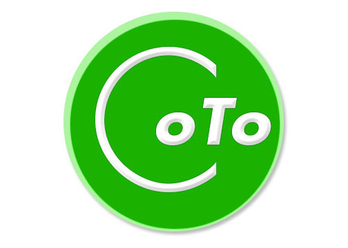 CoTo Travel.jpeg