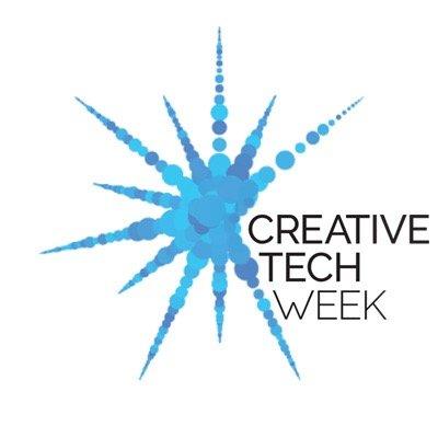 Creative Tech Week.jpg