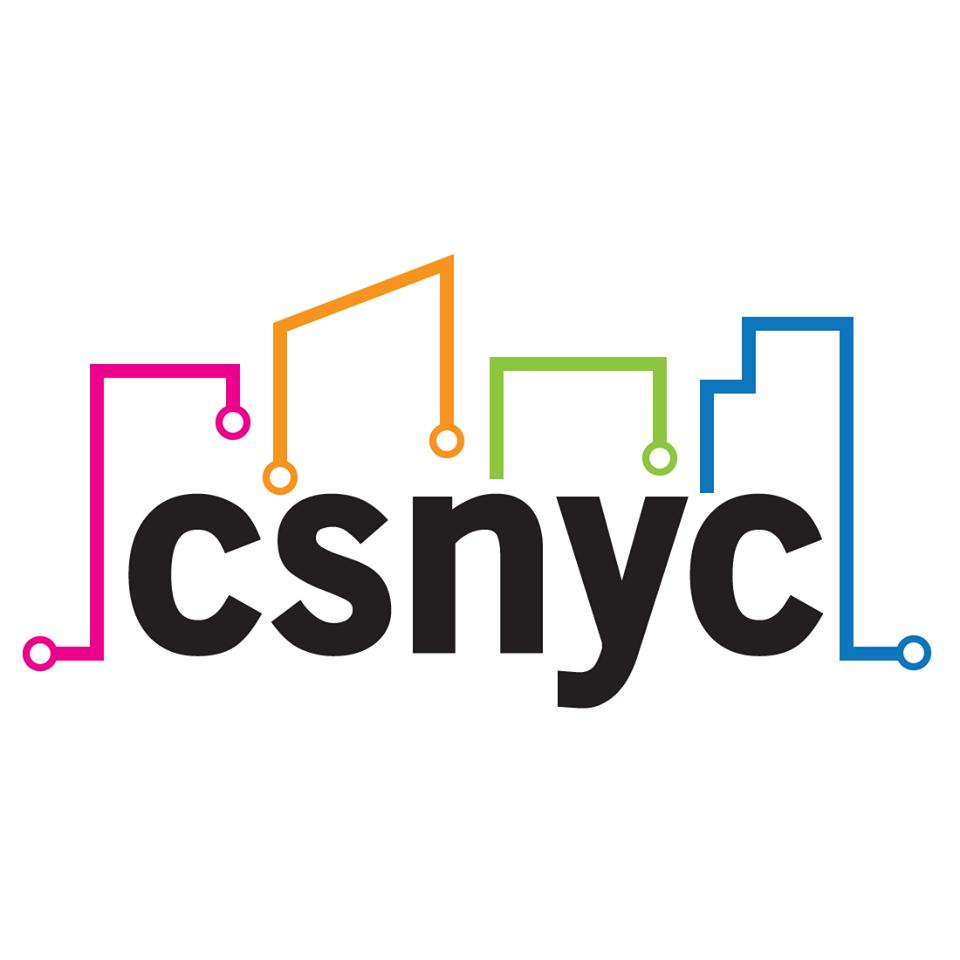 CSNYC.png