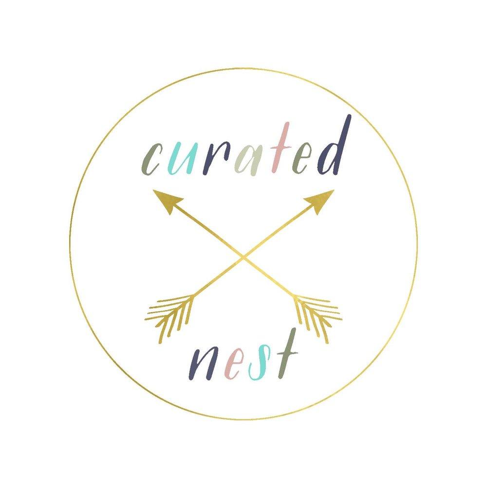 CuratedNest Logo.jpg