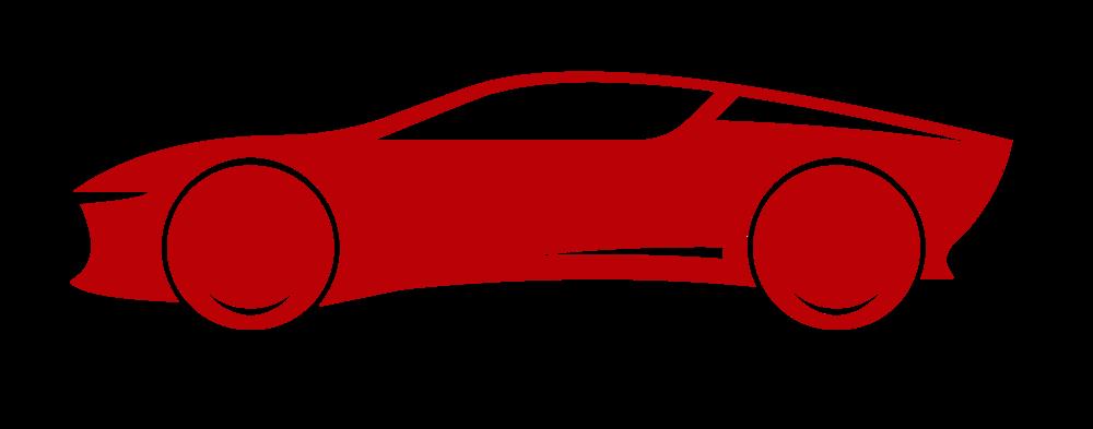Dagmy Motors Logo 2.png