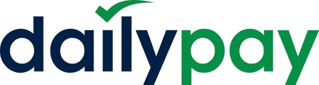 daily pay logo.jpeg