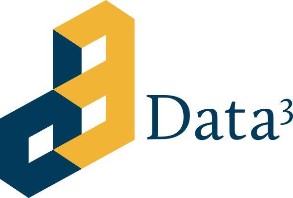 Data Cubed.jpg