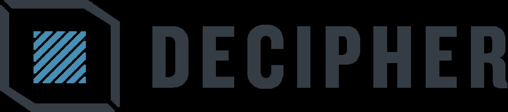 Decipher_Logo.png