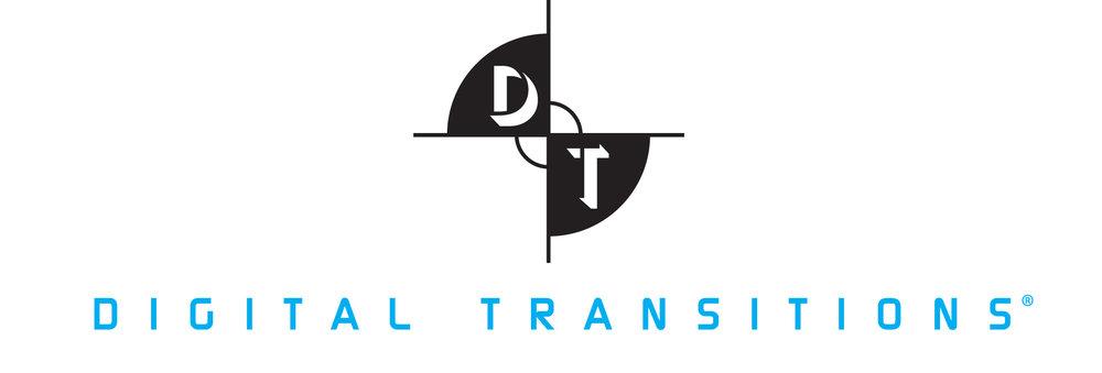 Digital Transitions.jpg