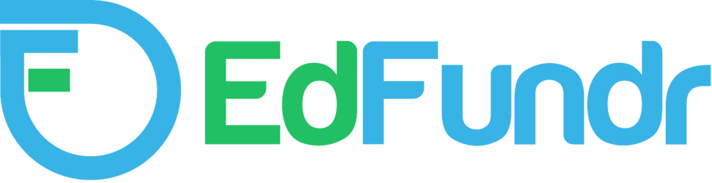 EdFundr.png