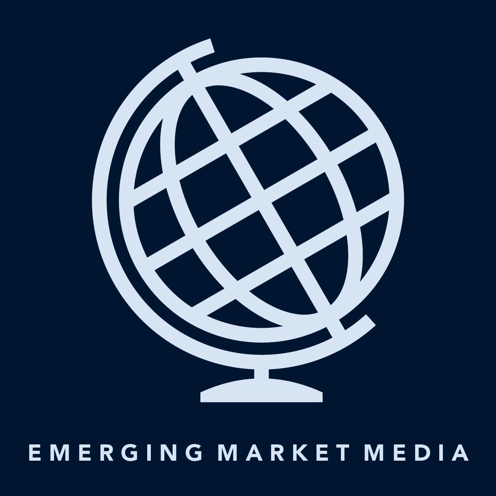 Emerging Market Media.png