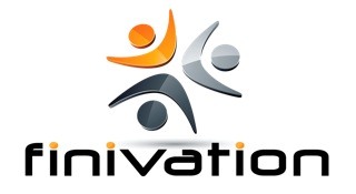 FinivationLogo.jpg