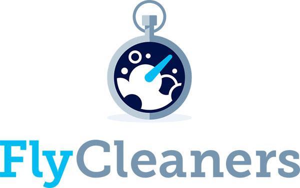 FlyCleaners_logo.jpg