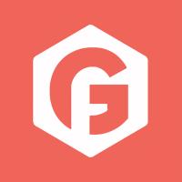 Gadget Flow.png