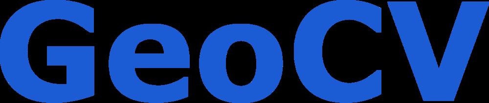 GeoCV_Logo_Transparent_Background.png