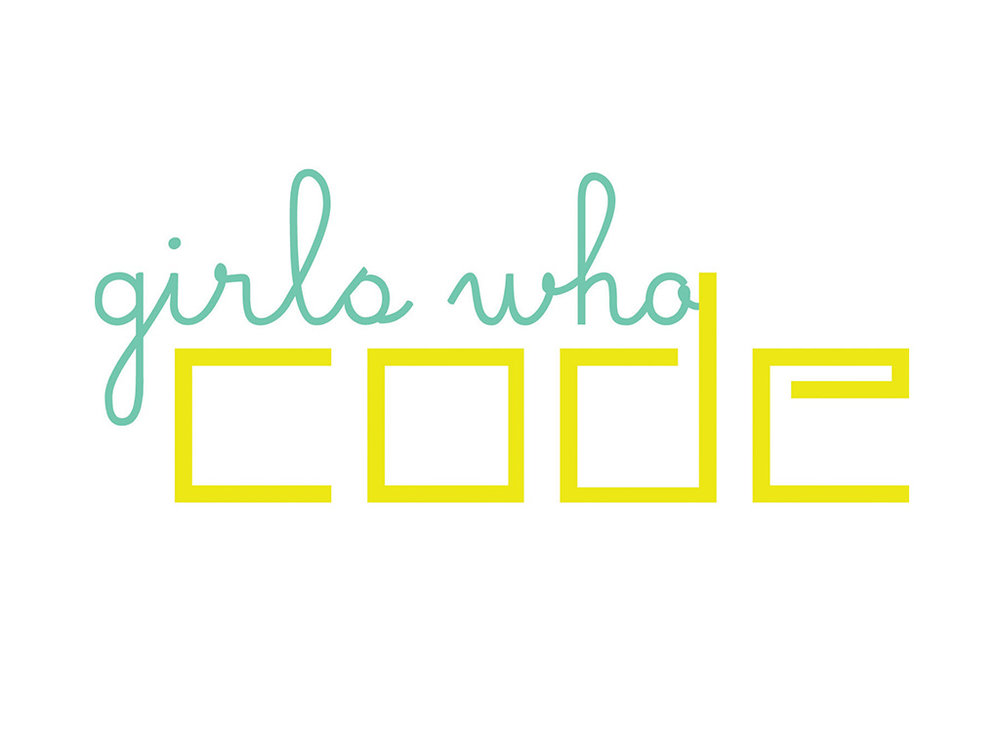 girls-who-code-logo.jpg