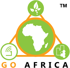 Go Africa Network_logo.png