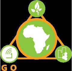 Go Africa Network_logo.png
