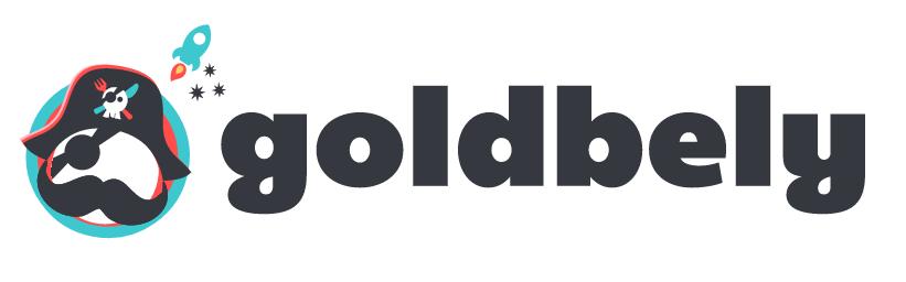 goldbely.png
