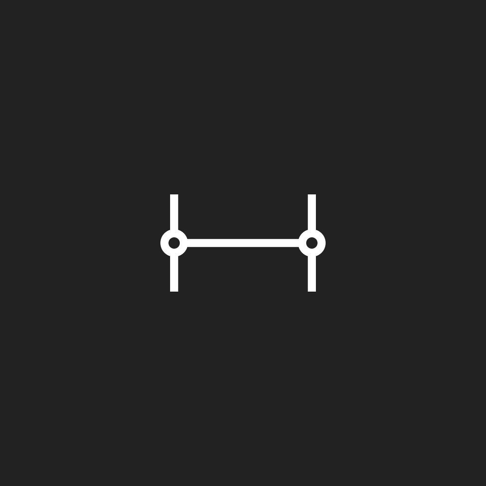 Hodi_Black_600.jpg