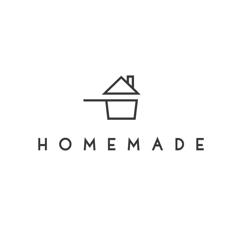 Homemade_Logo.png