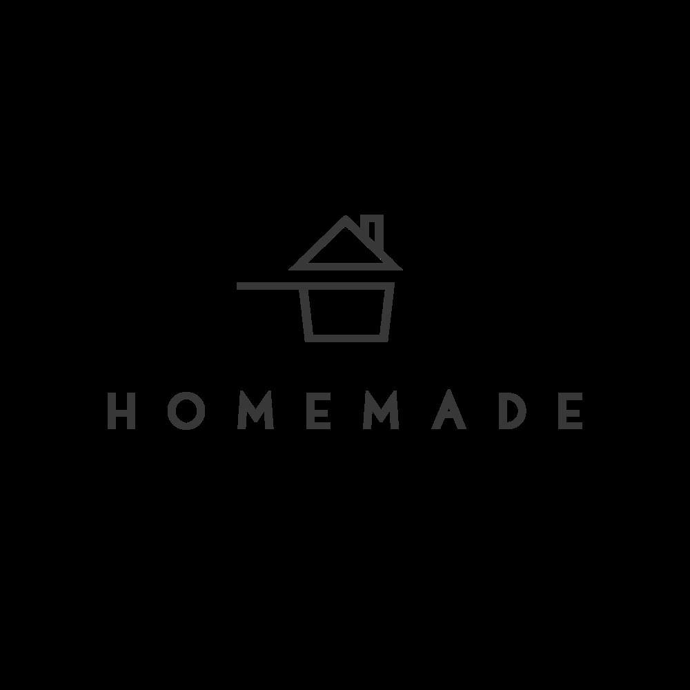 Homemade_Logo.png