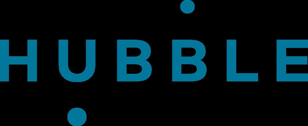 Hubble_blue2.png