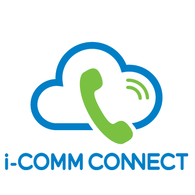 ICC-Cloud-Logo-400x400.png