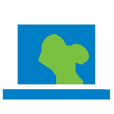 ICC-Cloud-Logo-400x400.png