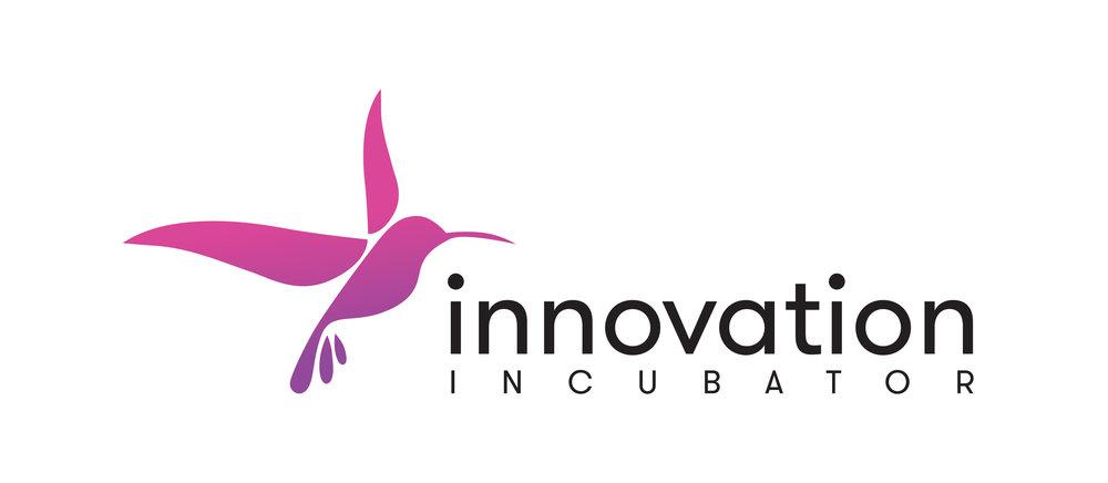 innovation incubator.jpg