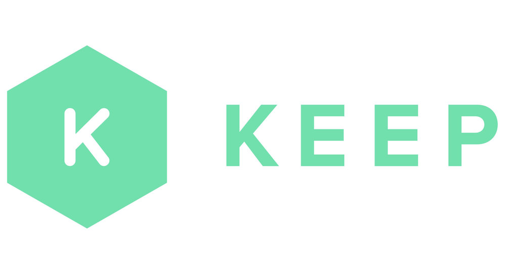 Keep-Logo.jpg