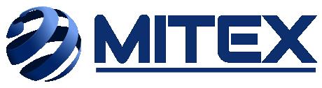 Mitex-no_tag_line-460x125.png