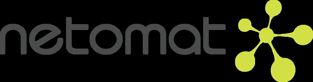 netomat_logo-Large.png