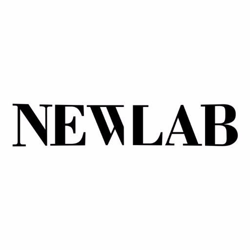 Newlab.jpg
