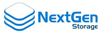 NextGen Storage Logo.png