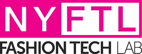 NYFTLab_logo copy.jpg