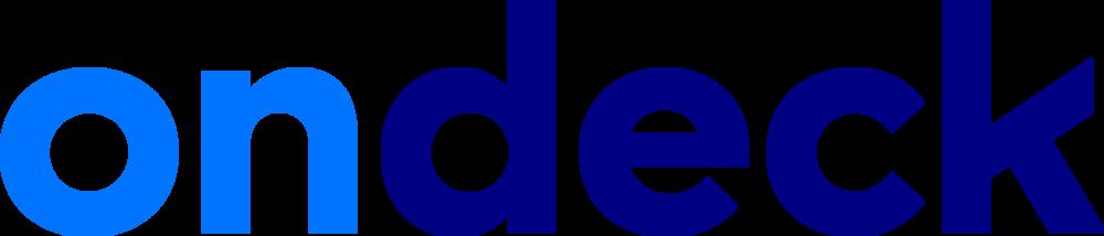 OnDeck Logo.png