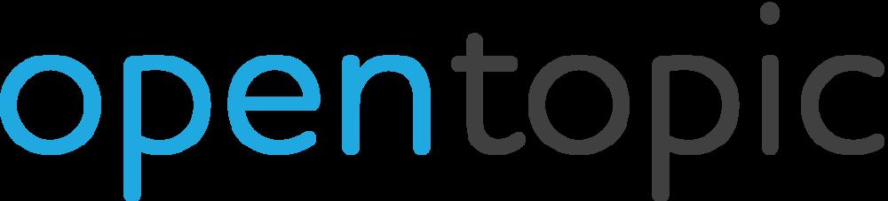 opentopic-Logo.png