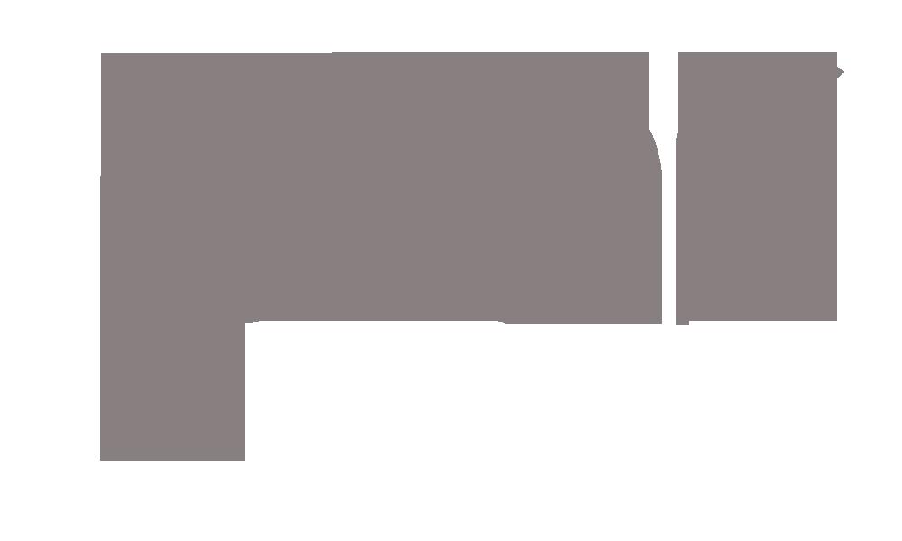 Par Logo.png