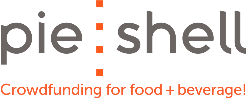 Pie Shell + Tagline.png