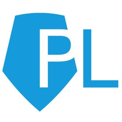 Players Lounge.jpg