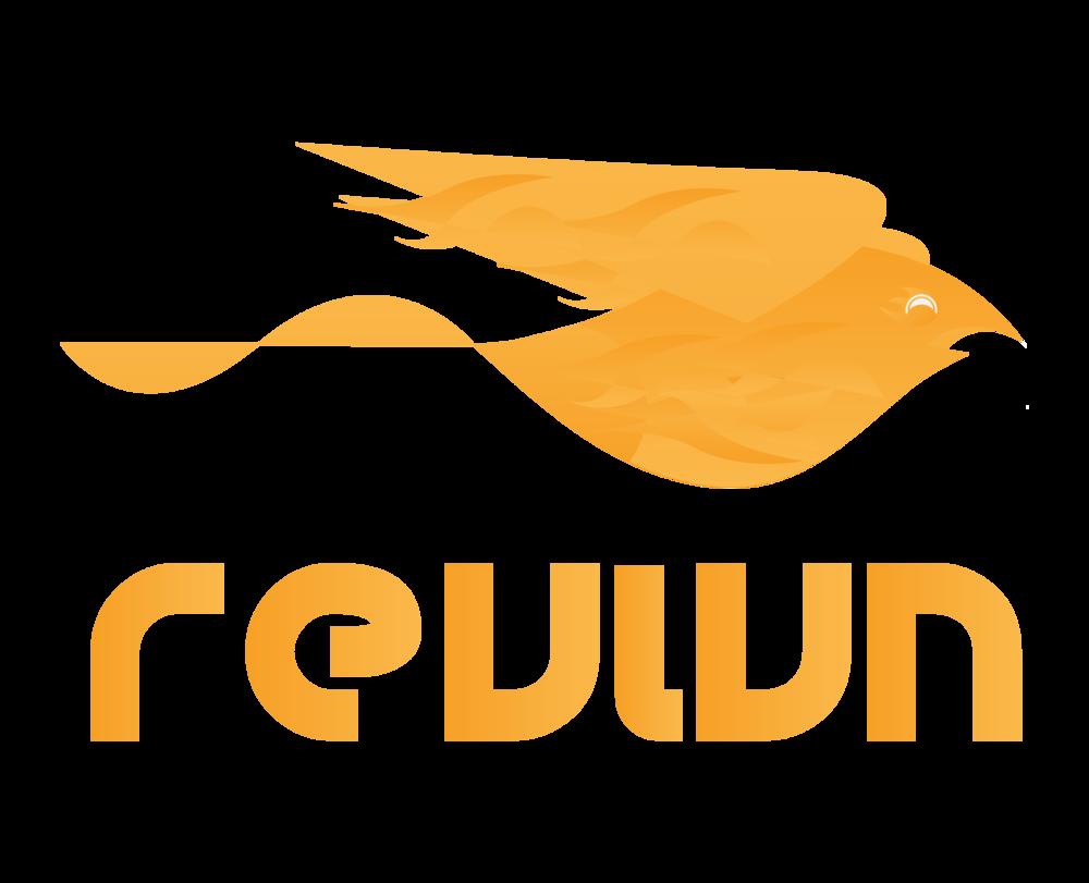 revivn_logo.png